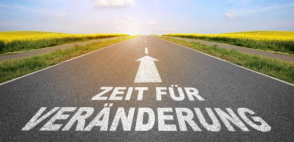 zeit_fuer_veraenderung_dsd-coaching.de_jcustom